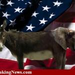 Donkey-Elephant-14412