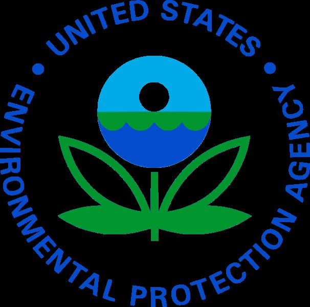 EPA SC