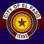 El Paso Flag SC