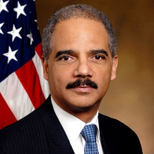 Eric Holder 3 SC Today Is Poolmageddon For Trial Lawyers, Thanks To Holder