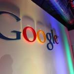 Google Sign SC