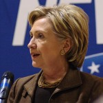 Photo Credit: marcn Creative Commons