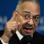 Jeremiah Wright finger SC