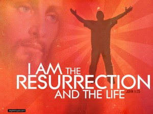 "Jesus Resurrection Life SC 300x225 Obama declares ""Jesus had doubts"""