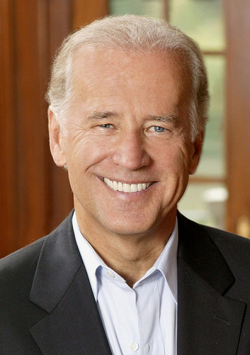 Joe Biden 10 SC Former Intelligence Officer Puts Joe Biden In His Place