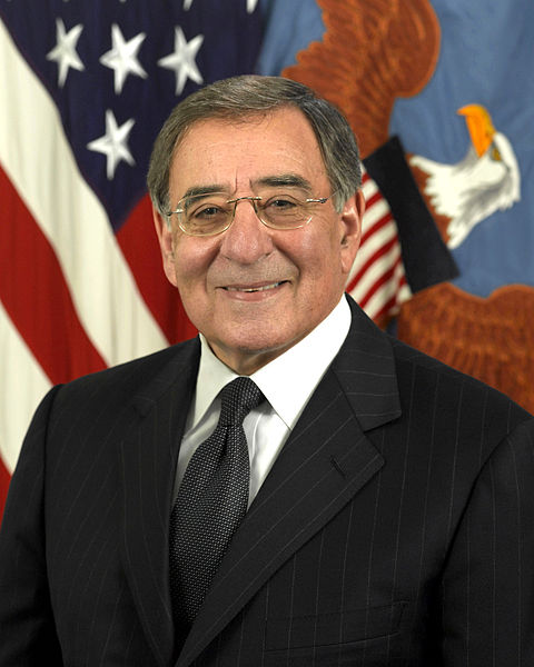 Leon Panetta SC Outrageous: Our Defense Secretary Does Not Trust Our Troops
