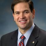 Marco Rubio Official SC