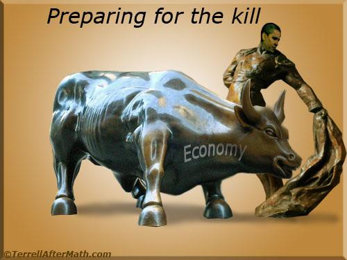 Obama Prepares To Kill Economy SC Obamas Gas Powered War on Coal