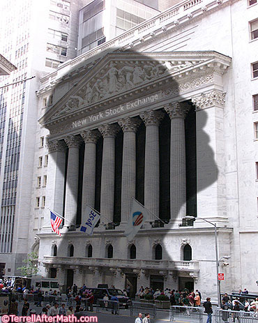 Obama Shadow Wall Street SC Wall Street hires Washington