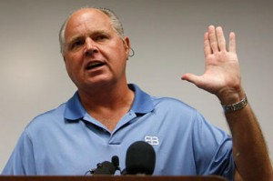 Rush Limbaugh52891 300x199 Matthews: Limbaugh Could Be the Next Imus