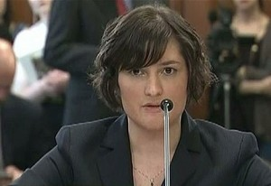 "Sandra Fluke 300x206 ""Fluked"" Again: A Word Is Born"
