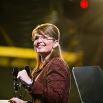 Photo Credit: sskennel Creative Commons