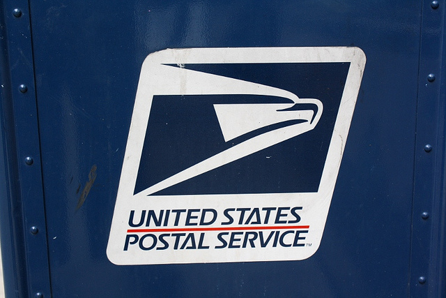 USPS SC Is the United States Postal Service too big to fail?