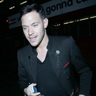 Will Young SC