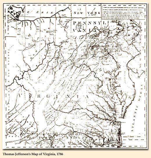 map_virginia4271