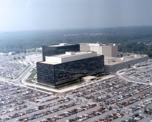 nsa aerial SC 300x240 The NSA's new capabilities are a threat to our freedoms