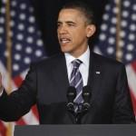 obama speech 7 SC