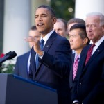president_obama and biden SC
