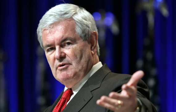 r-NEWT-GINGRICH-large570