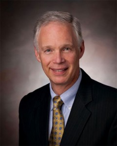 "rjheadshot 1 240x300 Senator Ron Johnson Exposes Obama's ""Frugal Budget"""