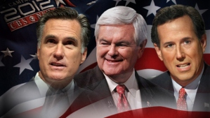 super_tuesday_romney_gingrich_santorum_120306_620x350