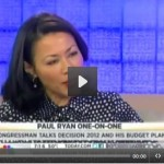 Ann Curry crop 8427