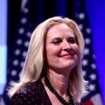Ann Romney 2 SC
