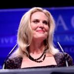 Ann Romney SC