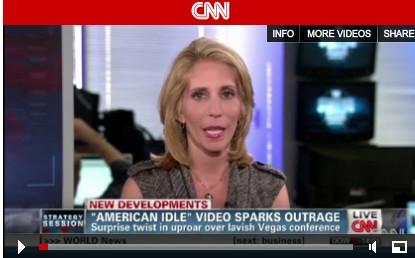 CNN crop
