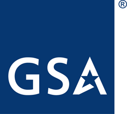 GSA logo 2 SC New Grilling Set For Current, Former GSA Officials