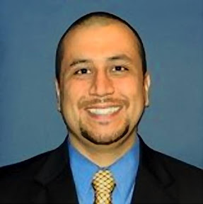 George Zimmerman SC Judge revokes George Zimmermans bond