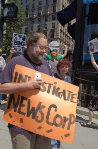 Investigage News Corp. SC 199x300 News Corp. Faces 46 More Phone Hacking Civil Claims