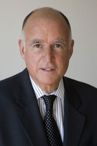 Jerry Brown SC
