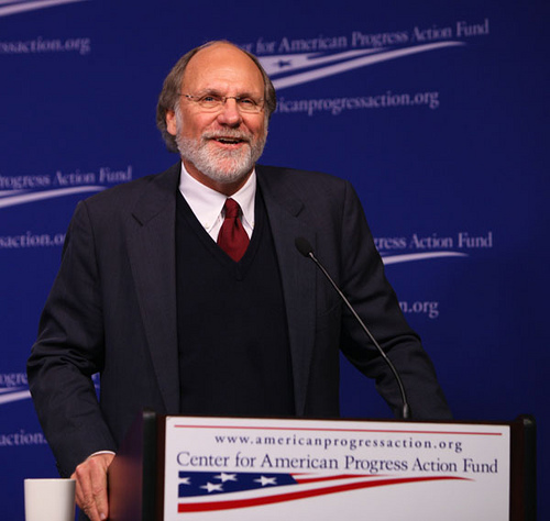 Jon Corzine SC Amid Scandal, Corzine Is Among Obamas Top Bundlers