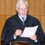 Judge SC