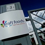 kraft foods italia - building restyling