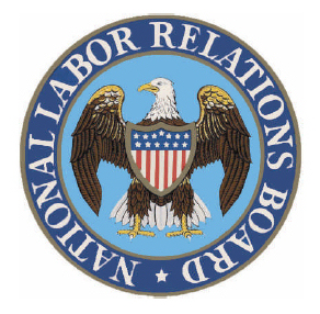 NLRB SC Federal Judge Rules Against Unions