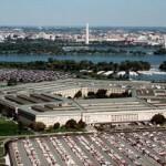 Pentagon SC