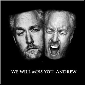 We Will Miss Breitbart SC An Open Letter to the Senior Staff at Breitbart.com