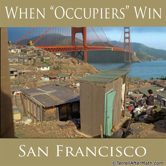 ... Win In San Francisco SC San Fran officials subsidize public porn viewing