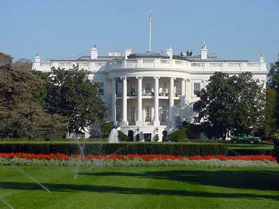 White House SC Green Energy Cronyism Leads to the White House
