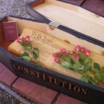 constitution_dead