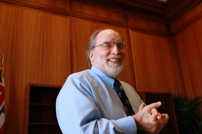 neil abercrombie SC How Hawaiian Officials Helped Cover Up The Obama Forgery: Operation Sideshow Part Six