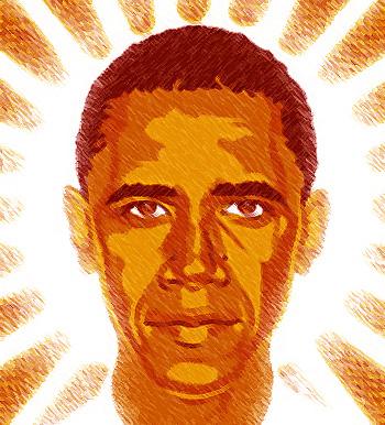 obama_red