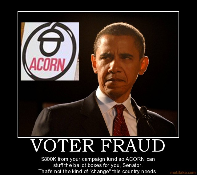 voter fraud Save Your Vote From Election Fraud