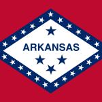 Arkansas SC