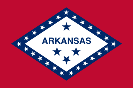 Arkansas SC Democrats label Arkansas's Black voters Racists