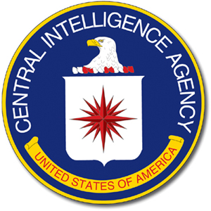 CIA seal SC The Other Petraeus Scandal: Accelerated Militarization of the CIA