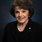 Dianne Feinstein SC
