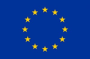 European Union flag SC 300x199 Europe Plots to Create Super President To Rule All